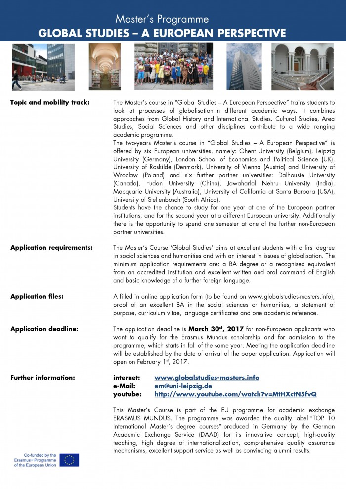 Erasmus Mundus   University of Wrocław on application to be my boyfriend, application error, application meaning in science, application database diagram, application service provider, application to join a club, application approved, application for rental, application to rent california, application clip art, application trial, application cartoon, application template, application for scholarship sample, application submitted, application for employment, application in spanish, application to join motorcycle club, application insights, application to date my son,