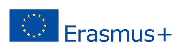 Znalezione obrazy dla zapytania logo erasmus plus